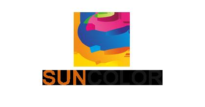 www.suncolor.sk