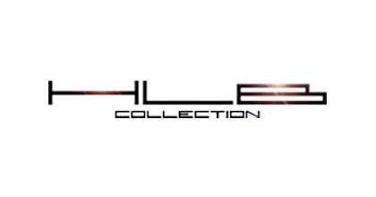 www.hlbcollection.sk