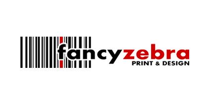 www.fancyzebra.com